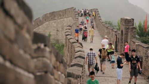 4k China