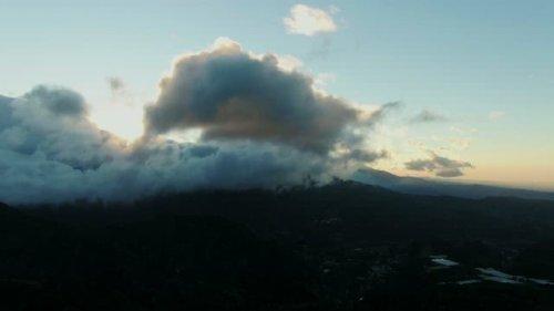 4k Cloud