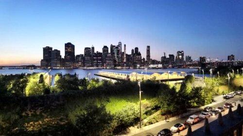 4k Newyork