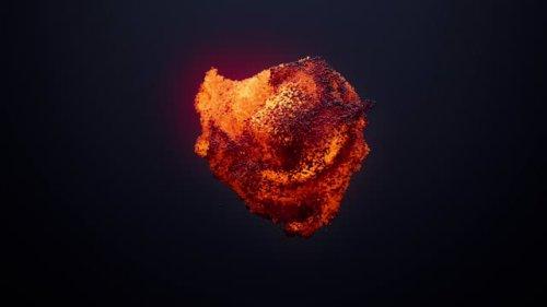 Abstract Hot